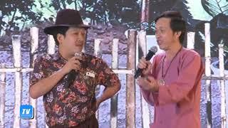 Hoài Linh - Trường Giang: Tiểu phẩm: Tình Quê hương Quảng Nam