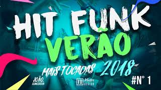 Baixar FUNK 2018 HIT'S DO VERÃO - MC DON JUAN, MC LIVINHO, MC KEVINHO, ANITTA MC LIL, MC G15