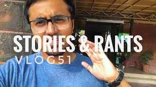UNIVERSITY LIFE STORIES & RANTS | NUST