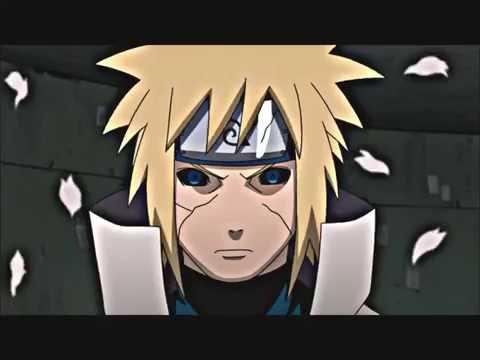 Naruto Shippuden Ending 38 Full - Ishizaki Huwie - Pino to Ameri