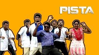 Gokulam medical college - the pistah song