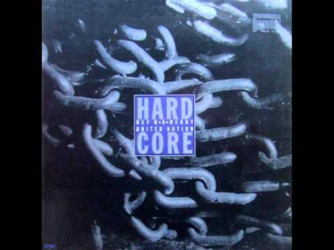 Hardcore - Hey R U Ready (Non Minimalist Mix) _1991_.wmv