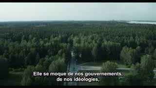 Chernobyl S01E05 Vichnaya Pamyat (VOSTFR) – extract What is the Cost of Lies?