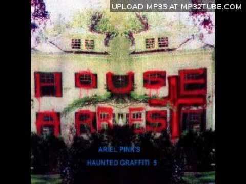 Ariel Pink's Haunted Graffiti - Every Night I Die at Miyagis Mp3