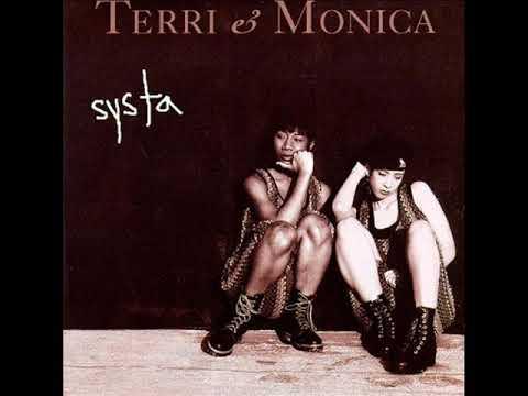 Terri & Monica - The Way You Make Me Feel