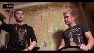 Как стать профессиональным фотографом: Серия 2(