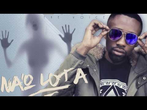 Stone The Voice - Nao Lota (Prod  by TimeLineMusic) 2016