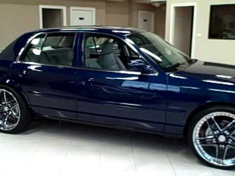 Titan Auto Sales >> 03 Mercury Marauder TITAN AUTO SALES in Worth, IL - YouTube