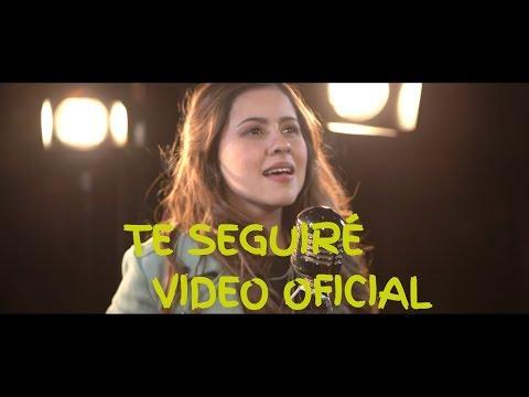 Vanessa Rodríguez - Te Seguiré(Video Oficial) Música Cristiana 2019