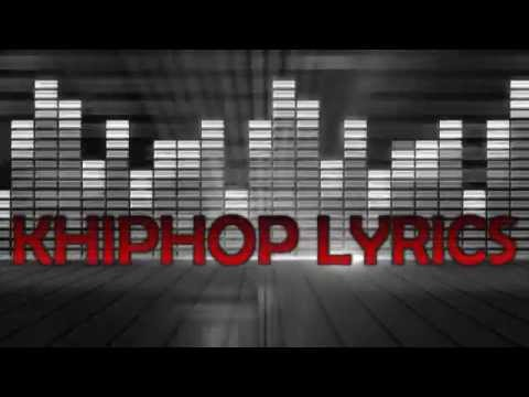 Brentalfloss - Nintendo Mii Channel With Lyrics Lyrics