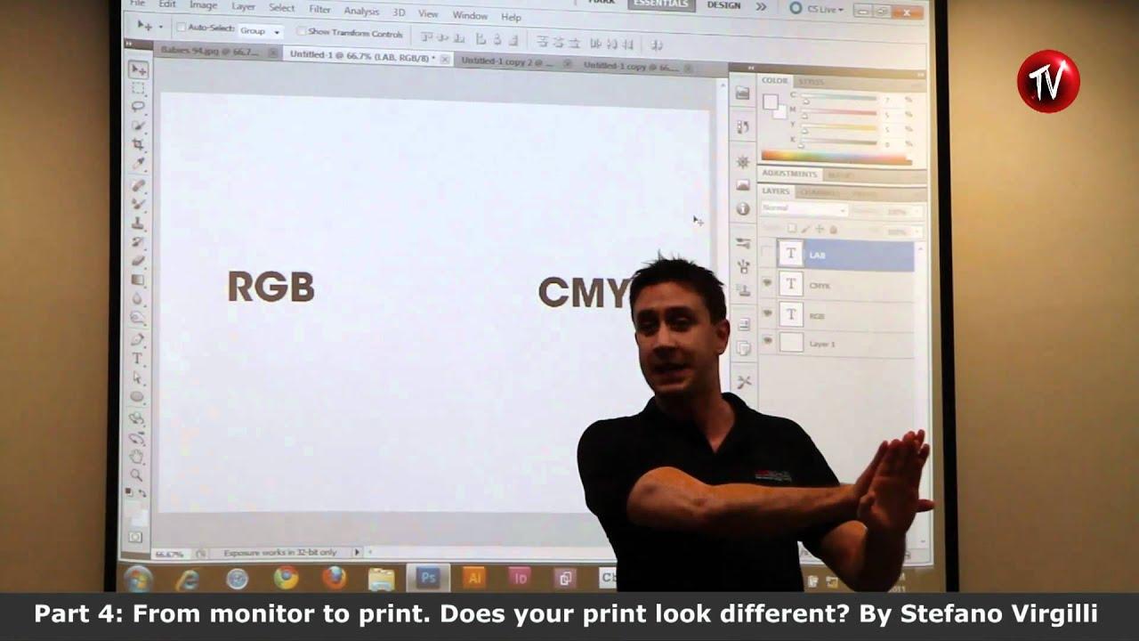 how to stop print screening 2 monitora