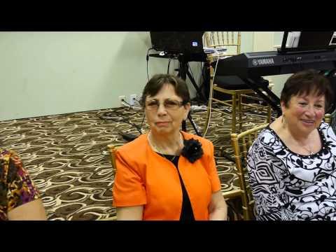 Royal Palace Adult Day Care Center A ny-ka devochki 3