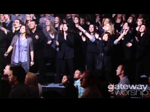 God Is With Us Now // Thomas Miller // God Be Praised