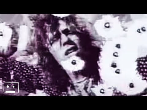 """Flaming Lips - """"Unconsciously Screamin'"""" (Official Music Video)"""