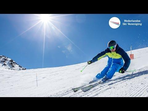 Salomon Dames Skischoenen X Pro X80 Smu