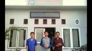 SMA Negeri 1 Bangkinang_tim A (GSA UIN SUSKA RIAU