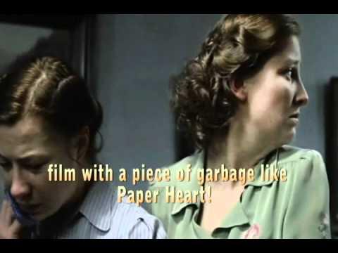 Scott Pilgrim IMDB board tribute