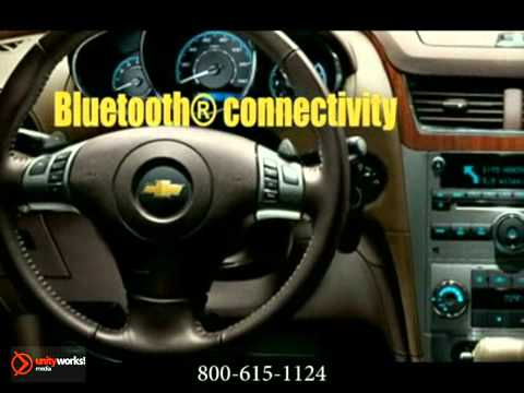 New 2012 Chevrolet Malibu Woodbridge Stafford Va2 Sold Youtube