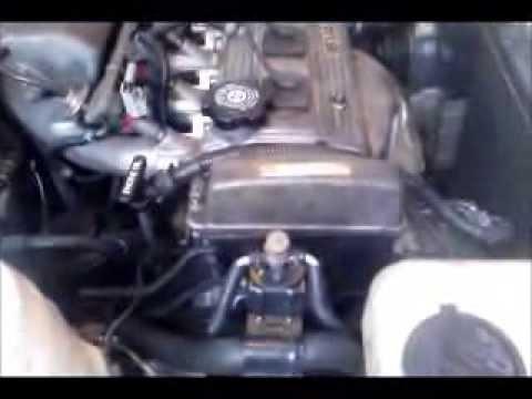 2010 Toyota Corolla S Engine Diagram Toyota Corolla Water Pump Replacement Tutorial Youtube
