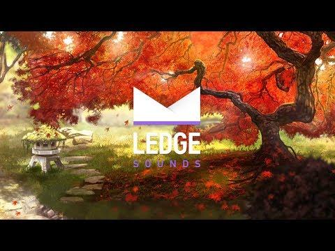 DJ Marky & Makoto - Free (ft. Deeizm) [FREE]