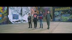Nolla (musikvideo