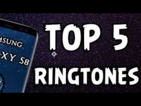 Top 5 Malayalam Latest Ringtones and Download Links