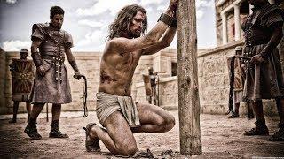 The Jesus Film (Hindi Version) - Yeshu movie Hindi