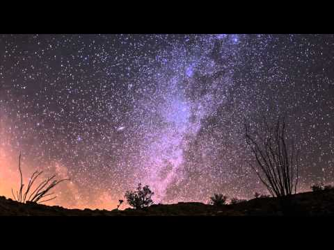 "East Forest - ""Orbits"" - FULL ALBUM (HD)"