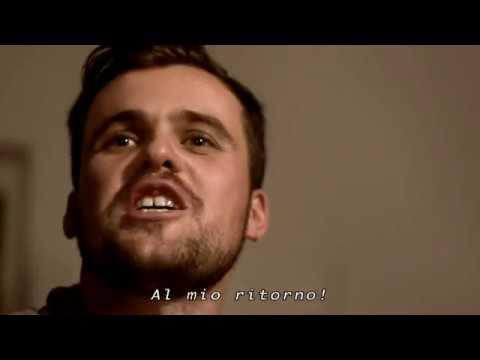 Film.Italia.Albania 2013 HD