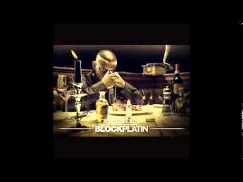 Haftbefehl ft Veysel, Celo und Abdi- Money Money