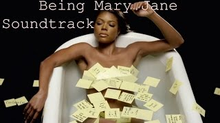 Being Mary Jane Season 2 Episode 7 FULL Episode ♪  Playlist [ Sub if U ❤! ]  ◄Episode 207►