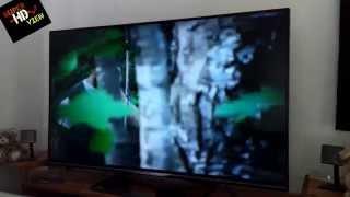 preview philips 50puk6809 12 uhd 4k led slim smart ultra hd tv super hd view