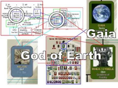 1315+1309 神々の実像Real Images of Gods神々の系図ーギリシア彫刻は神々の立体歴史書であった Greek Sculptures, Book of History of God