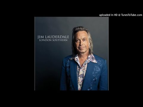 Jim Lauderdale- We've Only Got So Much Time Here