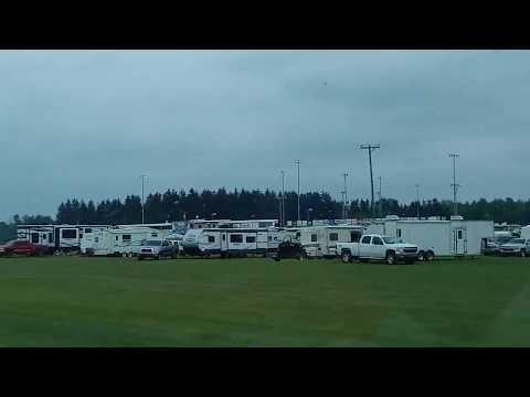 https://www.google.com/maps/place/Merritt+Speedway+Premier+Dirt+Track/@44.3347192,-85.0086316 ... - dirt track racing video image