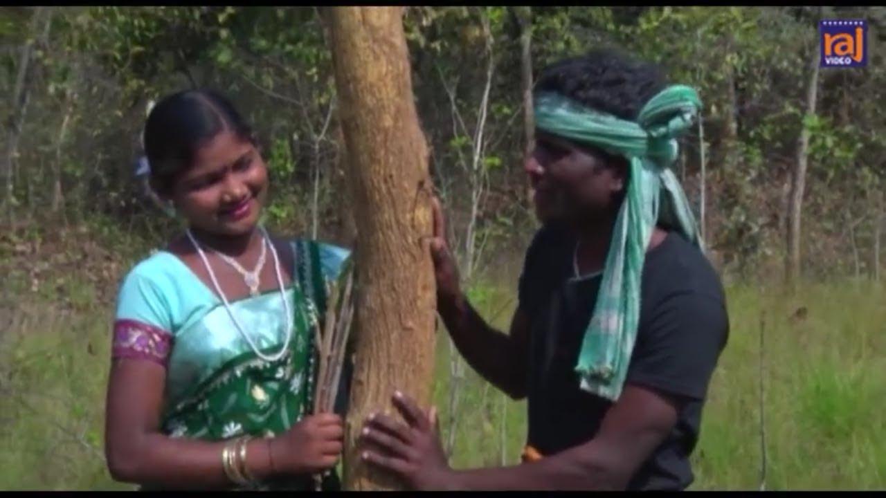 BURU MA DASNA | NEW SANTALI VIDEO SONG | APURWA HEMBRAM | KABITA HEMBRAM | KUNAMI CHANDO ROOP TAAM |