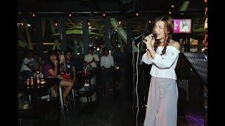 Em Gái Mưa - HAN SARA | Sara Acoustic