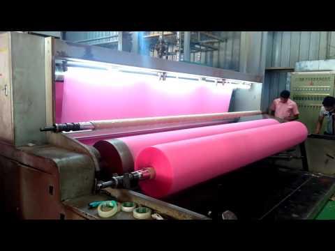 Raipur best quality spun bond Non-woven textile  from oripol : www.oripol.net contact-8594999724