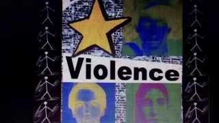 Tom Violence - Sonic Youth - Stop Motion