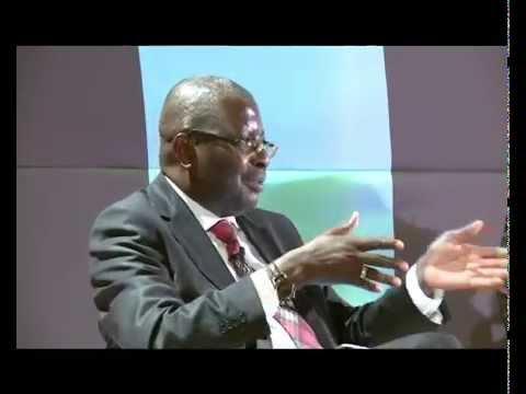 8 - O futuro da Angola Telecom