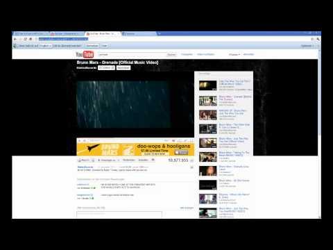 internet:-musik-gratis-und-legal-aus-dem-internet-herunterladen-(folge1)