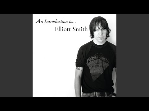 Elliott Smith - Between The Bars mp3 ke stažení