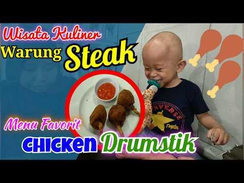 wisata-kuliner-medan-||-warung-steak