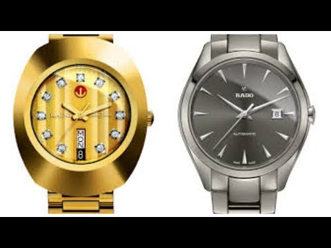 Rado Original Watch Price | Purchasing Rado Diastar in Dammam, Saudi Arabia