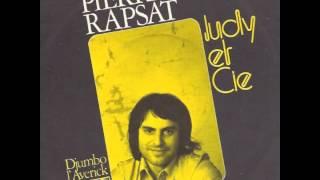 Pierre Rapsat - Judy Et Cie