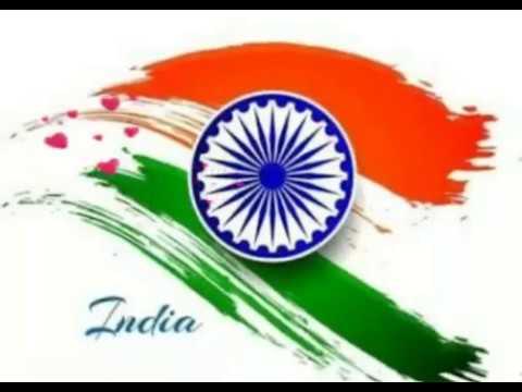 I Love my INDIA | WhatsApp status |