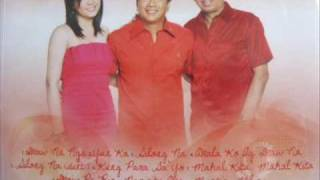 FREE DOWNLOAD - Ikaw Na Nga by Willie Revillame - High Quality Sound -