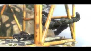 [BO2] Yemen,Turbine,Express,Raid,Nuketown,Standoff Cinematic Pack(Kwazy)