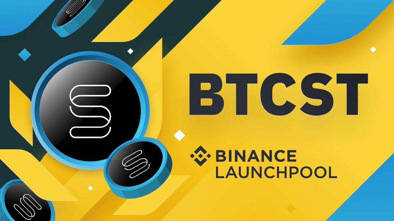 btcst usd noticias sobre el bitcoin