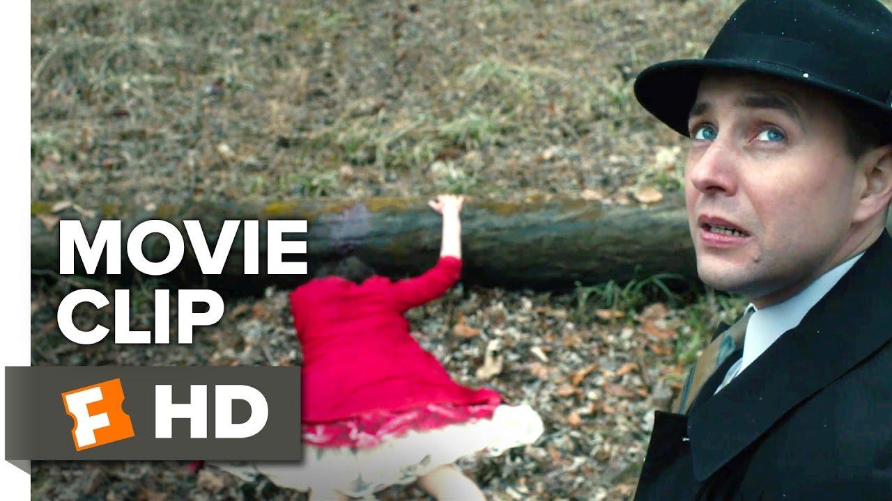 Download A Kind of Murder Movie CLIP - Death (2016) - Patrick Wilson Movie